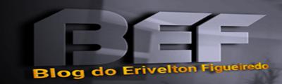 Blog do Erivelton Figueiredo